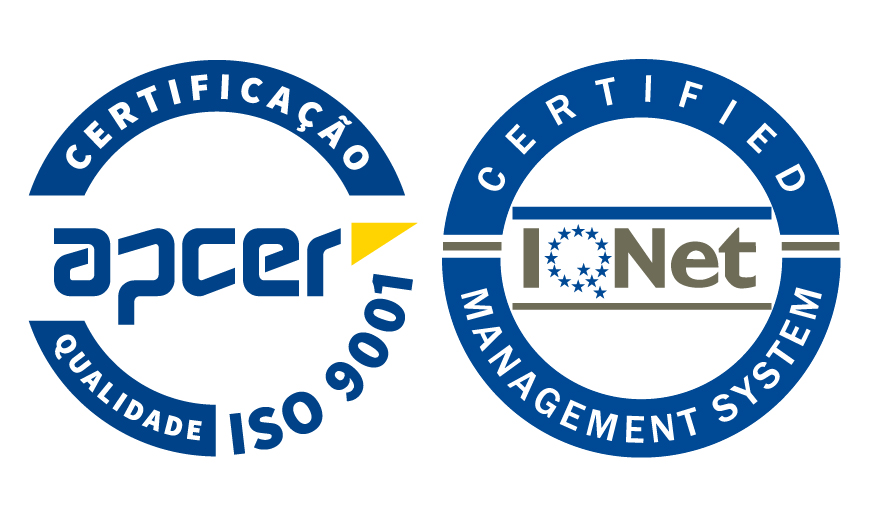 ISO9001IQNET C AREA