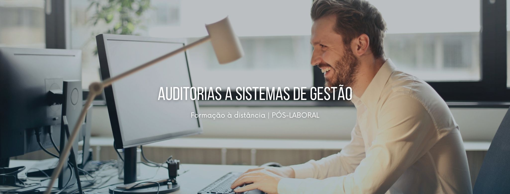 auditorias_sld