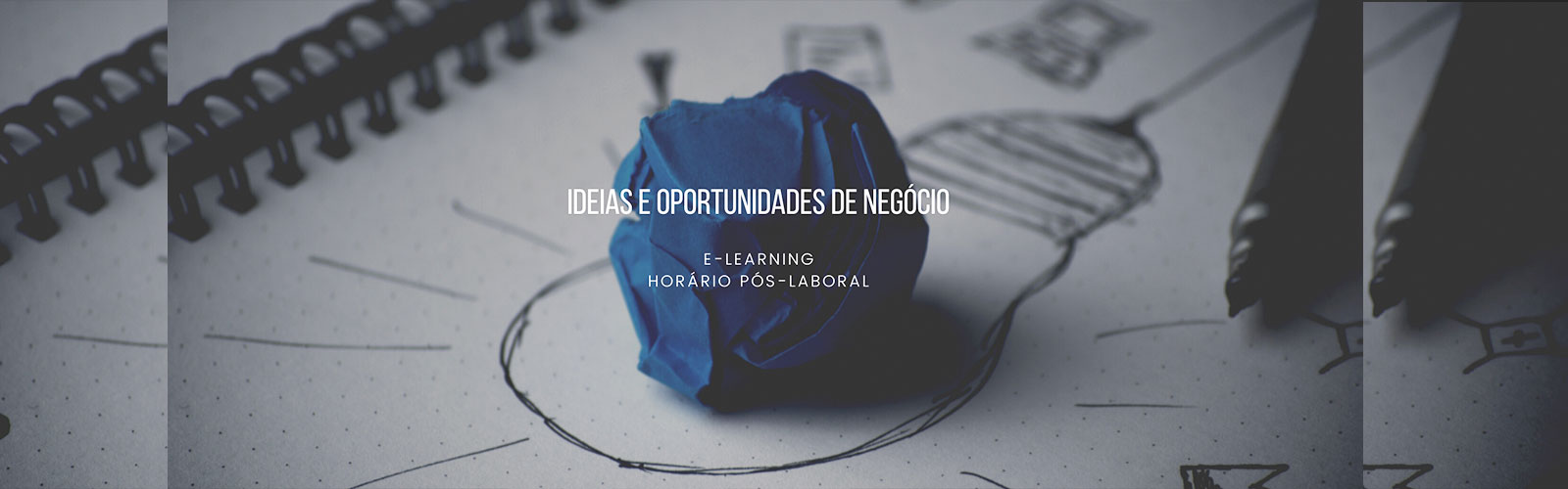 ideias_sld
