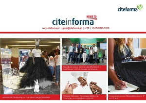 CITE'IN'FORMA Nº70