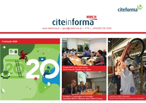 CITE'IN'FORMA Nº74