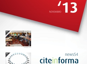 CITE'IN'FORMA Nº54