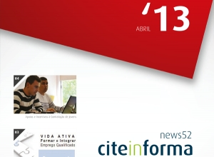 CITE'IN'FORMA Nº52