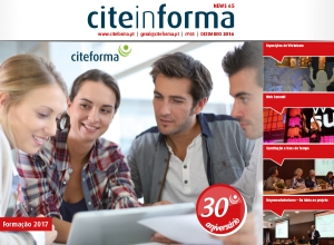 CITE'IN'FORMA Nº65