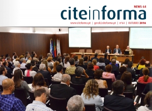 CITE'IN'FORMA Nº64