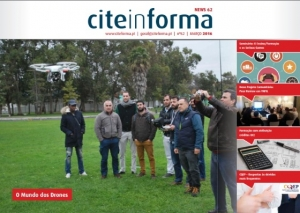 CITE'IN'FORMA Nº62