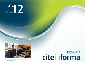 CITE'IN'FORMA Nº57